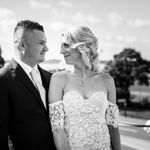 Paula Anna Photography profile image.