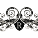 Reformation Productions logo