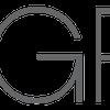 Applied Group Ltd profile image