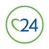 Promedica24 Live-in Care profile image