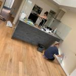 Keynsham Domestic Cleaning profile image.