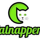 Catnappery logo