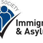 UK Immigration Specialist  Solicitors - Masaud Solicitors profile image.
