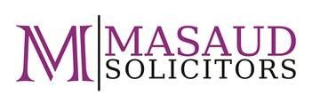 UK Immigration Specialist  Solicitors - Masaud Solicitors
