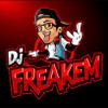 DJ Freak em profile image