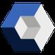 Powerbox Digital logo