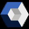 Powerbox Digital profile image