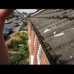 Essex Exterior Cleaning profile image.