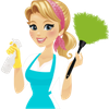 Shimmer and shine Cleaning profile image
