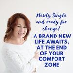New Life Paradigm: Leslie Gunterson profile image.
