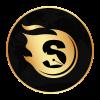 Site Signature LLC profile image