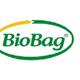 BioBag logo