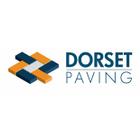 Dorset Paving logo