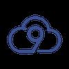 Cloud 9 Agency profile image