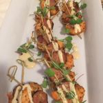 Meals By Chef B LLC profile image.