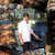 Meals By Chef B LLC profile image