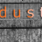 Dust Architecture profile image