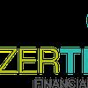 Advizertech Limited profile image