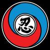 Ealing Kung Fu School profile image