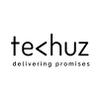 Techuz InfoWeb profile image