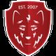 Adrian Agency logo