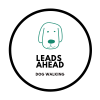 Leads Ahead Dog Walking profile image