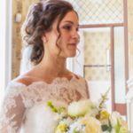 Rachel Bastone Photography profile image.