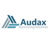 Audax Accounting Solutions profile image