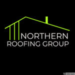 Northern roofing group profile image.