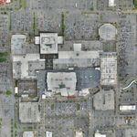 MorLo Aerial Operations LLC profile image.