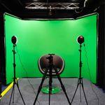 DG Studio profile image.