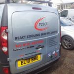 The Barrett Inter-Signs Co. Ltd. profile image.