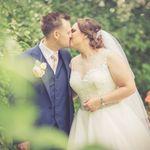 The Little Gem Wedding Company profile image.