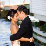 Matrix  Wedding photography profile image.