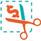 RetailMyCoupon logo