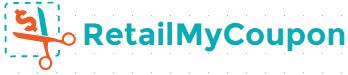 RetailMyCoupon profile image.