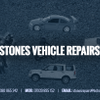 Stones Vehicle Repairs profile image