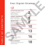 Your Digital Marketing profile image.
