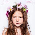 Photographer Nico  profile image.