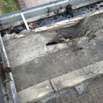 Prestige Roofing and Guttering in Dublin profile image.