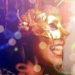 Par-Tee-Time Entertainment profile image.