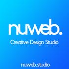 NU Web Studio