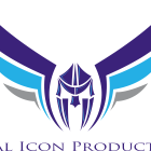 Aerial Icon Ltd