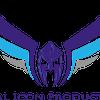 Aerial Icon Ltd profile image