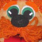 Schiffelly Pupppets  profile image.