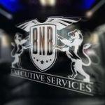 Reveal Studios profile image.