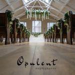 Opulent Photography profile image.