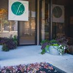 Liz Fava Counseling Services profile image.