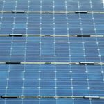 Empire Clean Energy Supply profile image.