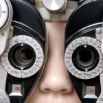 Visions Family Eyewear profile image.